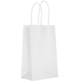 Craft Gift Bags - Small