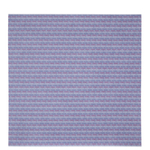 """Red, White & Blue Yay Scrapbook Paper - 12"""" x 12"""""""
