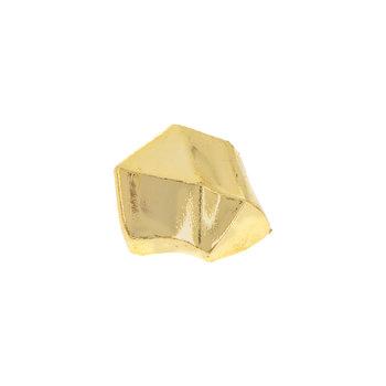 Gold Nugget Filler