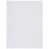 Master's Touch Vellum Bristol Paper Pad - 9