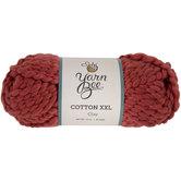 Yarn Bee Cotton XXL Yarn