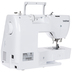 LB5000 Sewing & Embroidery Machine