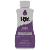 Purple Rit Liquid Dye