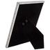 Galvanized Metal Ridged Frame - 4
