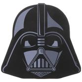 Darth Vader Mask Wood Wall Decor
