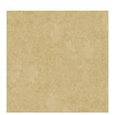 Gold Wedding Textured Scrapbook Paper
