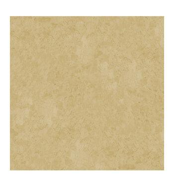 "Gold Wedding Textured Scrapbook Paper - 12"" x 12"""