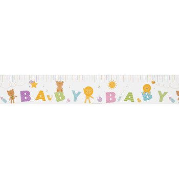 Baby Bump Measuring Game