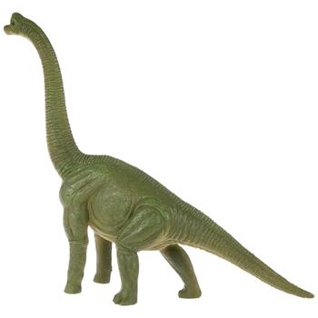 Brachiosaurus Deluxe