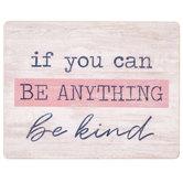 Be Kind Magnet
