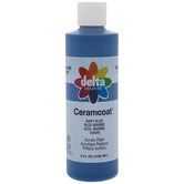 Ceramcoat Acrylic Paint