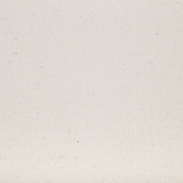 Yankee Cotton Canvas Roll