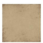 "Textured Leather Scrapbook Paper - 12"" x 12"""