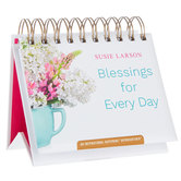 Blessings For Every Day DayBrightener