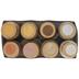 DecoArt Dazzling Metallics Paint Value Pack