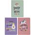 Leap For Joy Mini Prayer Journals