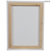Master's Touch Watercolor Blank Canvas - 12