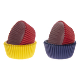 Baking Cups - Mini