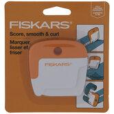 Fiskars Paper Curler