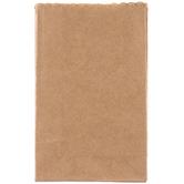 Kraft Paper Sacks - Mini