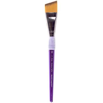 Moderna All-Media Angular Paint Brush