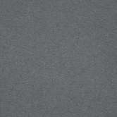 Heather Gray Expectation Fabric