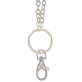 Chain Lanyard