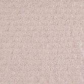 Tiered Ruffle Knit Fabric