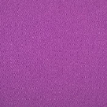 Crocus Kona Cotton Calico Fabric