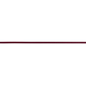 """Woven Ribbon - 1/8"""""""