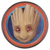 Groot Round Knob