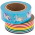 Unicorn Rainbow Washi Tape