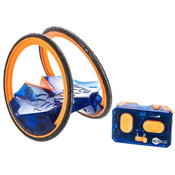 HexBug Ring Racer