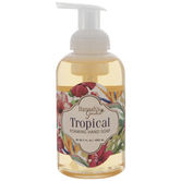 Tropical Foaming Hand Soap