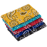 Blender Fat Quarters