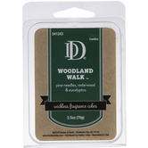 Woodland Walk Fragrance Cubes