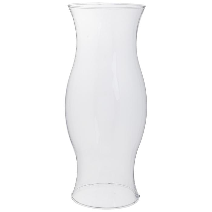 Hurricane Glass Candle Holder Shade Hobby Lobby 80647966