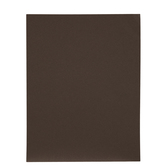 "Smooth Cardstock Paper - 8 1/2"" x 11"""