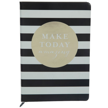 Make Today Amazing Journal