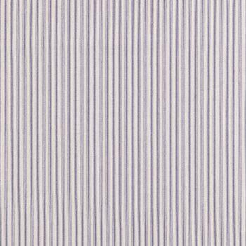 Ticking Striped Fabric
