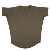 Dolman Adult T-Shirt