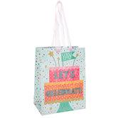 Let's Celebrate Gift Bag