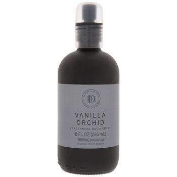 Vanilla Orchid Room Spray