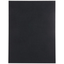 Master's Touch Toned Black Mixed Media Paper Pad - 9