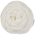White Yarn Bee Chunky Knit Yarn