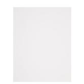 "Cardstock Paper Pack - 8 1/2"" x 11"""
