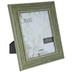 Green Distressed Frame - 8