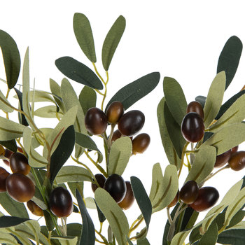 Mini Olive Leaf Bundle
