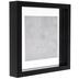 Black Float Frame - 5