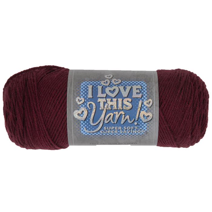 Crochet yarn /& Hook 65 Personalised Mini Address labels Handmade etc